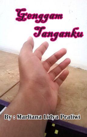Kata Mutiara Genggam Tanganku : mutiara, genggam, tanganku, Mutiara, Genggam, Tanganku, Belajar
