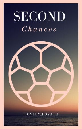 Second Chances - The Truth Always Comes Out - Wattpad