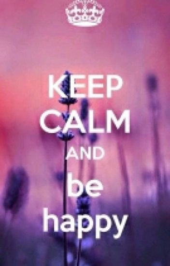 Keep Baby Calm Birthday Its My