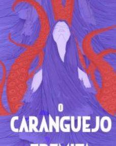 caranguejo_cover
