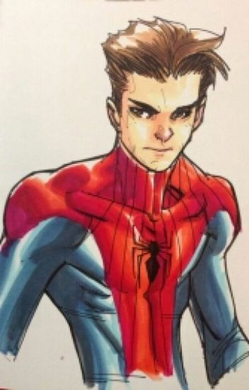 Peter Parker X Reader - Idee per la decorazione di interni - coremc us