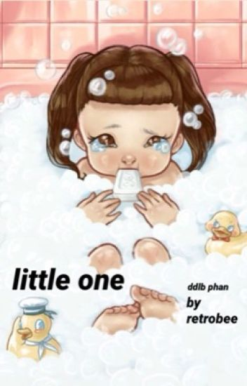 Stories Baby Age Regression