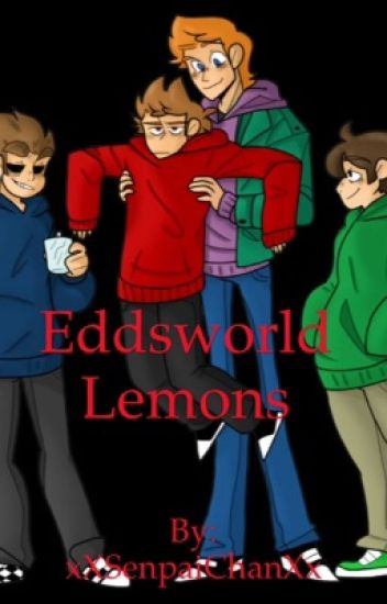 Wattpad Eddsworld X Reader Lemon