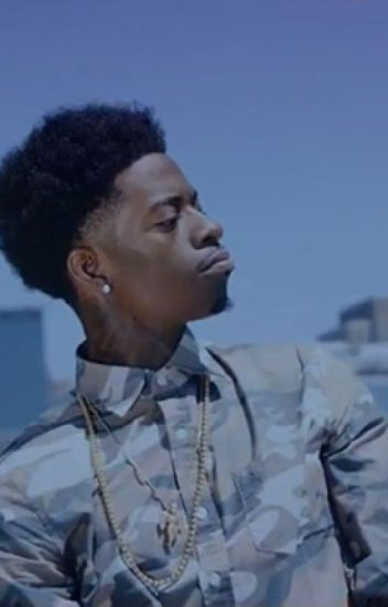 Rich Homie Quan Hairstyle - hairstyle how to make