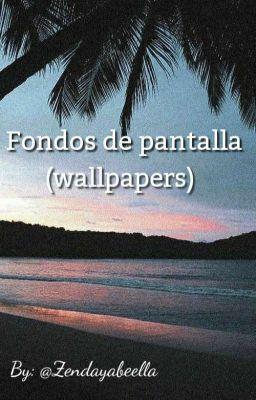 Gravity Falls Wallpaper Anime Fondos De Pantalla Wallpapers Fondo De Pantalla