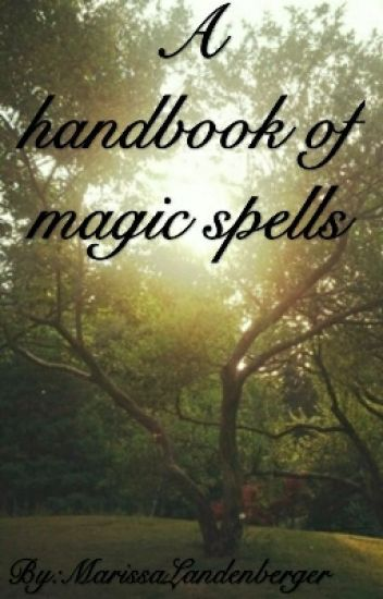 a hand book of