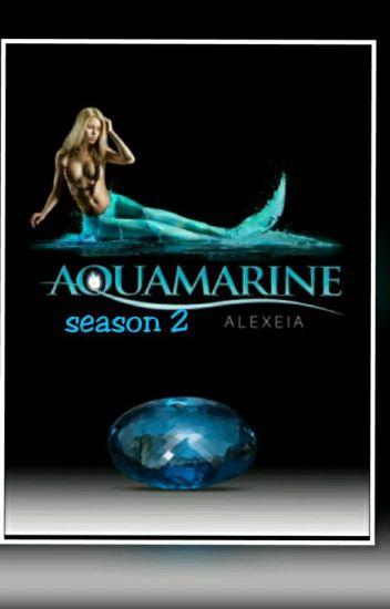 aquamarine 2 alexeia clue