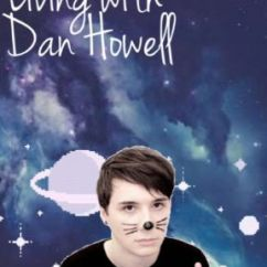 Dan Howell Sofa Crease What Can I Use To Clean My Living With Its Been Ages Wattpad