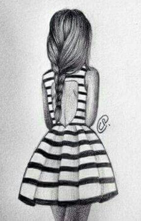 Dibujos Tumblr De Chicas