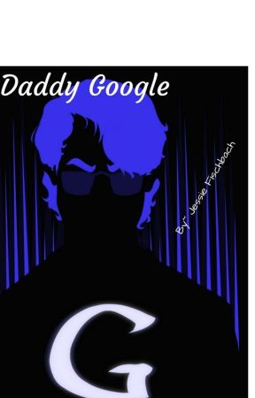 daddy google month 2