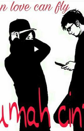 Romantis Islami Suami Istri - Nusagates