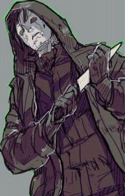 Badass Anime Girl Wallpaper Haddonfield Heart Soar Michael Myers X Reader Chapter