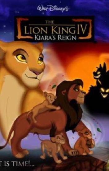 lion king online sa prevodom # 30