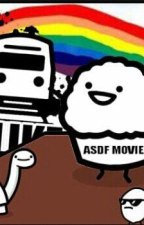asdf movie 8 fool