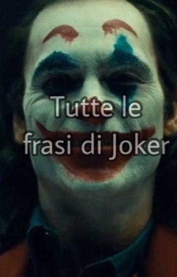 41 Citazioni Joker And Harley Frasi Citatens