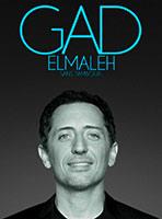Gad El Maleh Sans Tambour : maleh, tambour, Elmaleh, Without, Fanfare