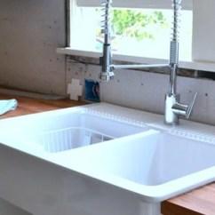 Kitchen Remodeling Silver Spring Md Ikea Countertops 家用水槽应该怎么选 家用厨房水槽选购攻略 什么值得买 入坑指南 2016 12 27 10 29 59 打赏1083人
