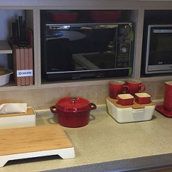 Kitchen Remodeling Silver Spring Md Outdoor Kitchens Sydney 锅碗瓢盆小家电 个人经验浅谈 厨房里的那些值得买 什么值得买 Binran 2017 08 12 13 30 45 打赏358人