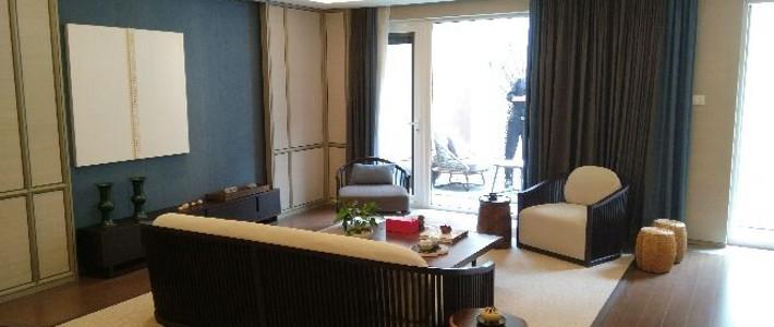 kitchen remodeling silver spring md fall curtains 一装就三年 享受这段坚持与妥协的日子 什么值得买 黑老根 2018 04 07 18 59 03 打赏24人