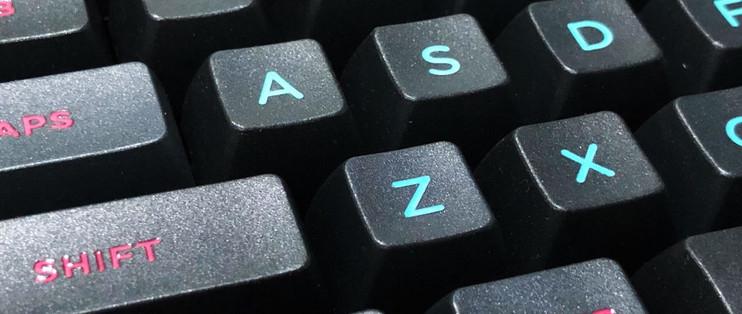無銘誠品SA球帽邁阿密之夜—機械鍵盤鍵帽_鍵帽_什么值得買
