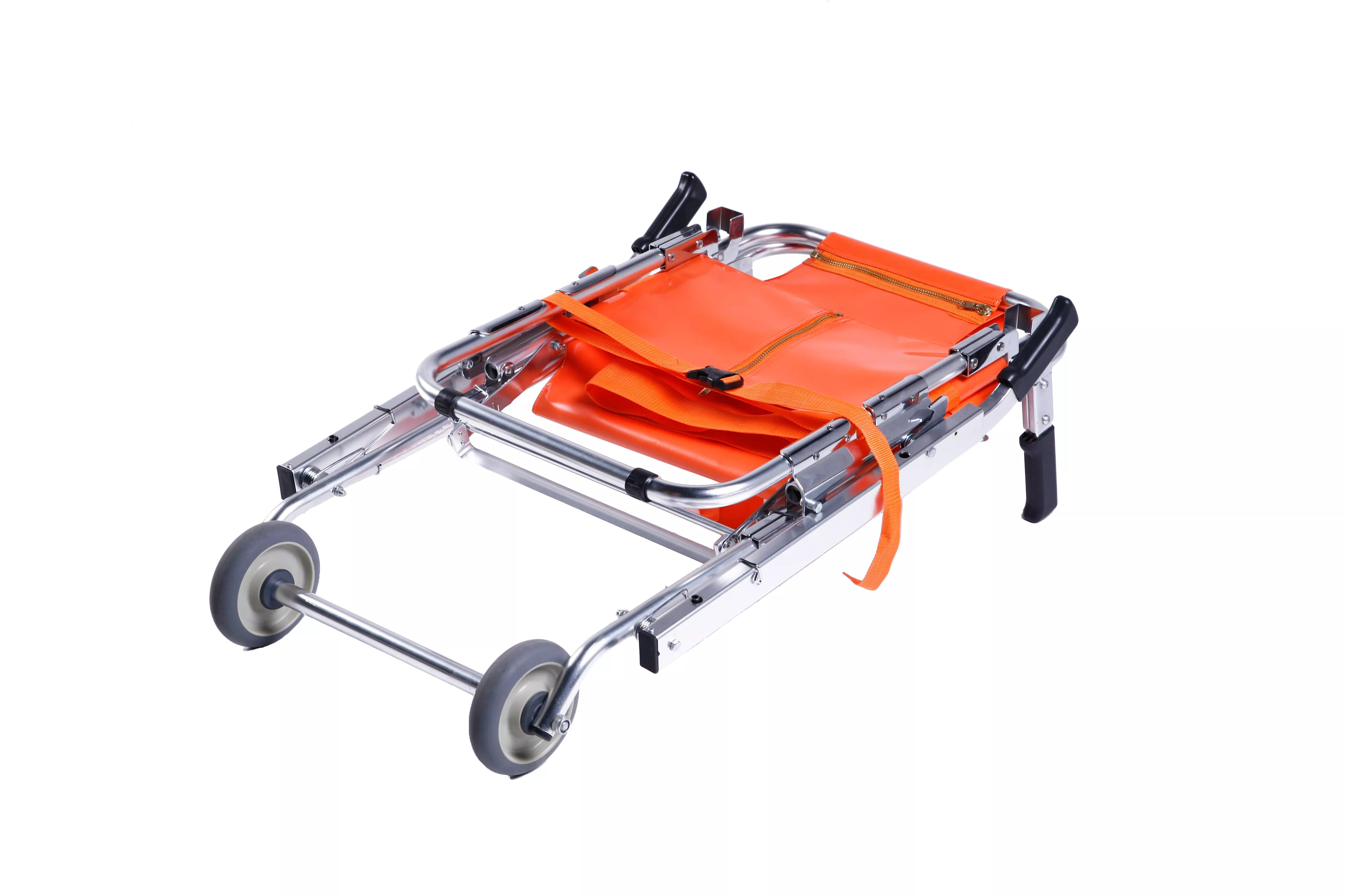 Stretcher Chair Customized Medical Rescue Equipment Stair Chair Lift