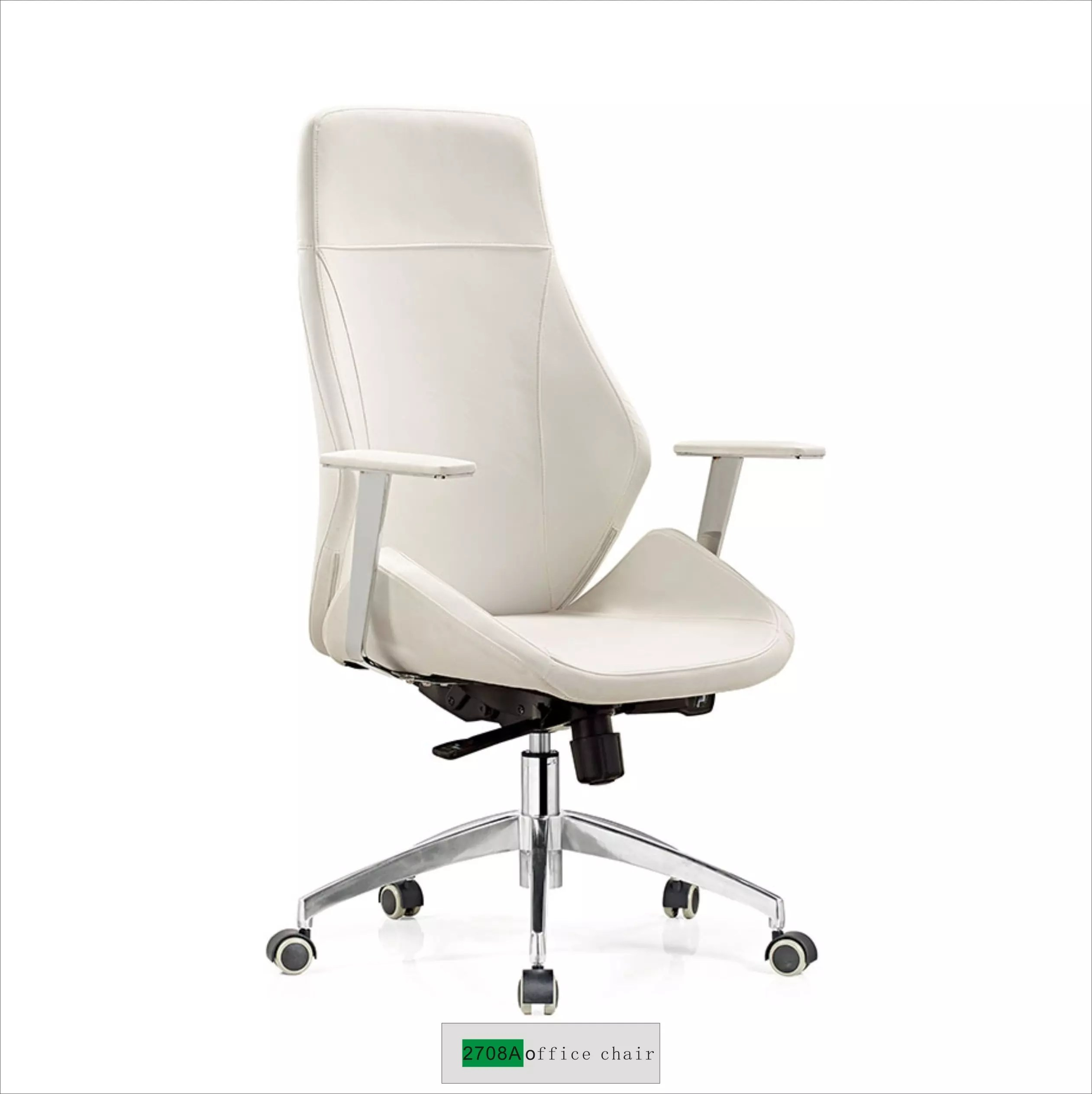 Comfy Office Chairs Comfy Office Chair 2708a Buy Big And Tall Office Chair Office