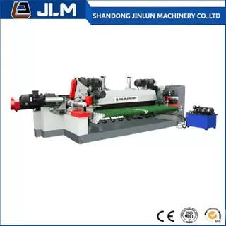 Industrial Woodworking Machine Company