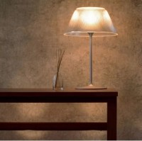 glass lamp shade for table lamp from China manufacturer