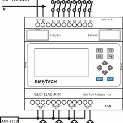 Programmable Thermostat Wiring Diagram 1992 Nissan 240sx Honeywell Th5110d1006 Get Free Image