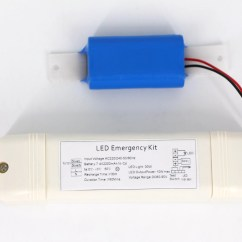 20w Led Driver Circuit Diagram Wiring Relay Symbol Emergency 30w