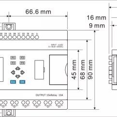 Sinamics G120 Control Wiring Diagram 2002 Jetta Radio Www Toyskids Co Siemens Plc Pontiac G6 Speaker Wire Drive