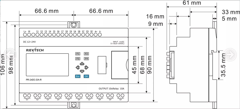 sinamics s120 wiring diagram single phase motor capacitor start run g120 www toyskids co siemens plc pontiac g6 speaker wire drive