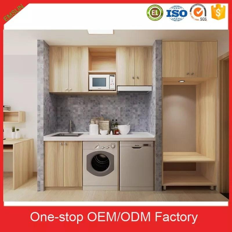 cheap kitchen cabinets cabinet doors 便宜的旅馆家具厨柜 厨柜 旅馆室外家具 使用的旅馆家具待售马来西亚