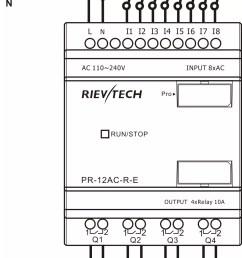 wiring diagram logo wiring diagram origin business wiring diagram ogo wiring diagram wiring diagram schematics event [ 1155 x 1676 Pixel ]