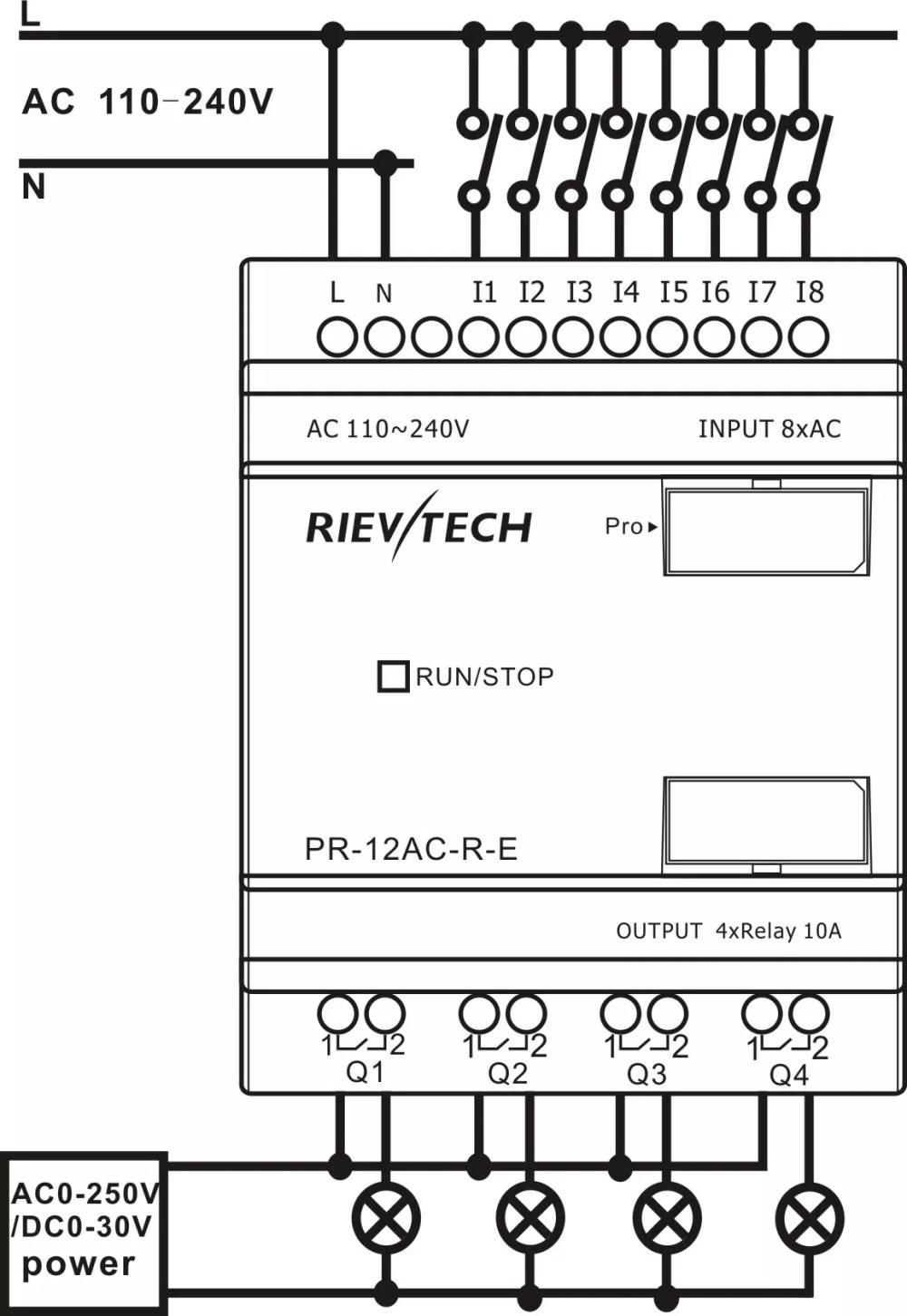medium resolution of wiring diagram logo wiring diagram origin business wiring diagram ogo wiring diagram wiring diagram schematics event