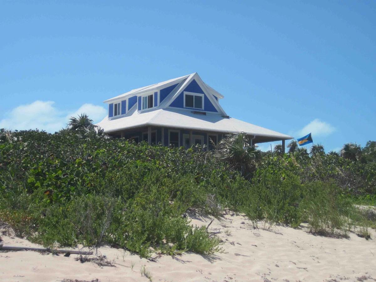Long Island Vacation Rentals Short Term Rentals Airbnb
