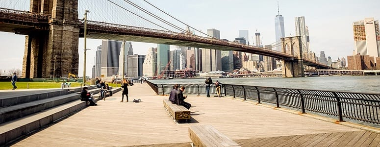 New York 2018 mit Fotos Die 20 besten Unterknfte in