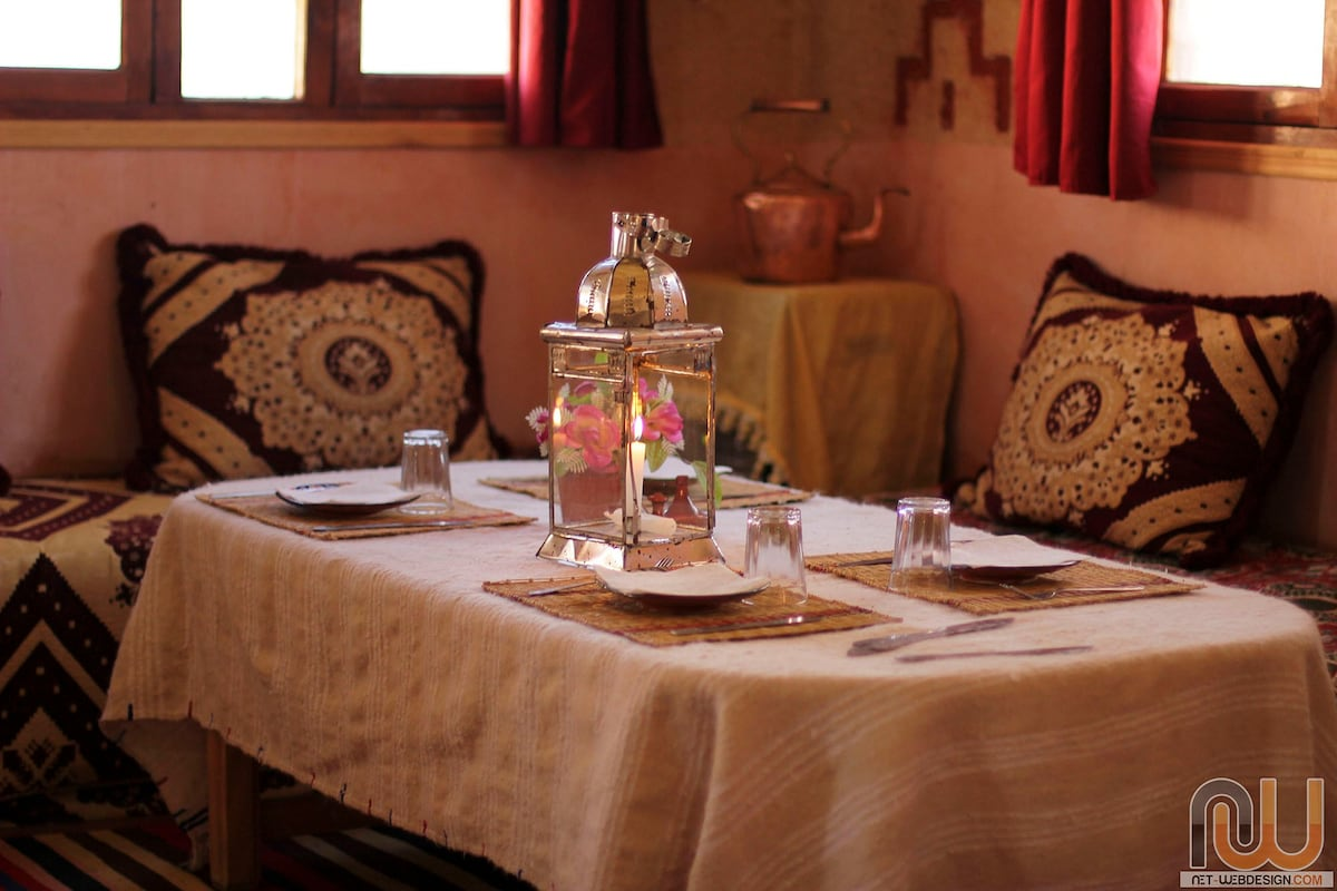 Boumalne Dades The Top Guesthouse For Rent In Boumalne Dades Airbnb Souss Massa Draa Morocco