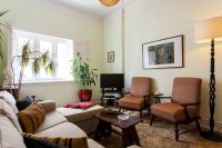 Spacious 3BR w patio & roof terrace - Apartments for Rent ...
