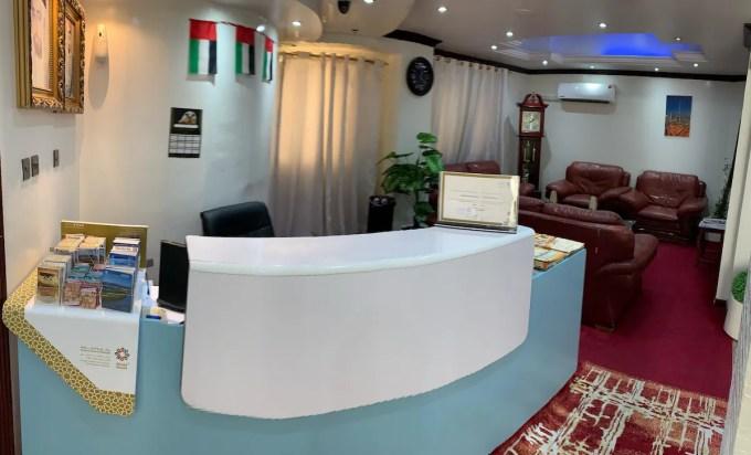 Al Sweihat, Wasit suburb छुट्टियाँ बिताने के लिए किराए की जगहें और घर - Wasit suburb, Sharjah, संयुक्त अरब अमीरात | Airbnb