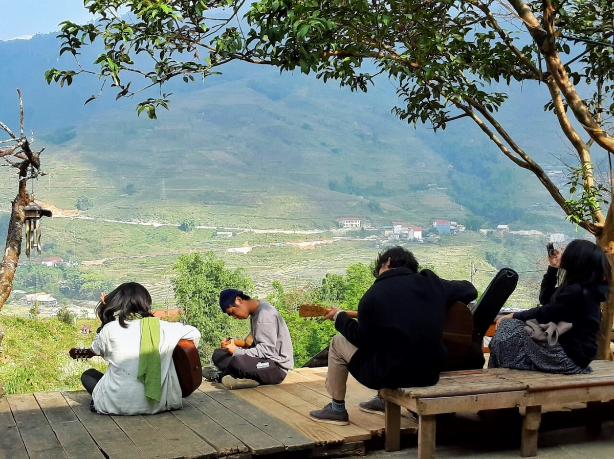 Airbnb Lai Chau Vacation Rentals Places To Stay