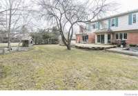 Bloomfield Hills 4 bedroom home - Houses for Rent in ...