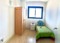 Quiet & sunny comfortable single bedroom - Apartments for ...