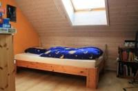 Gemtliche Zimmer im Dachgeschoss - Huser zur Miete in ...