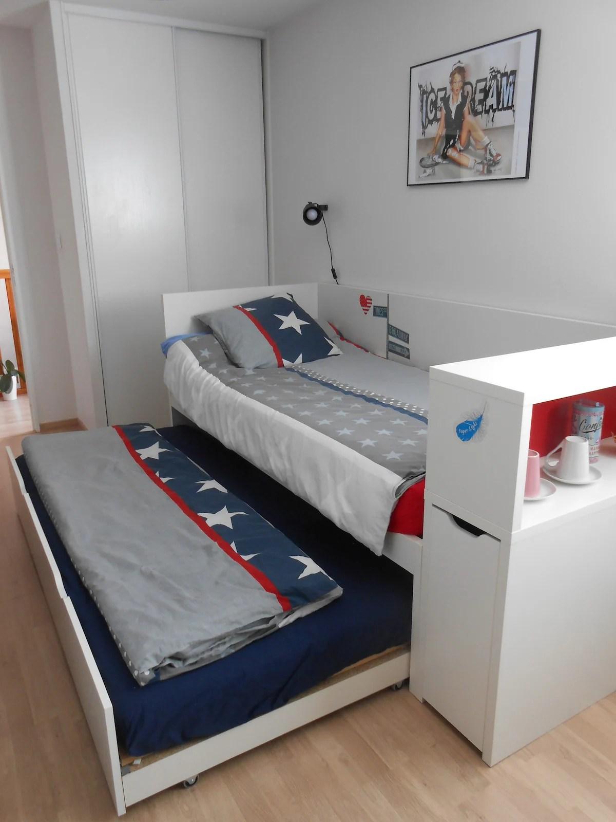 Chambre et petit djeuner dans appart en duplex  Appartements  louer  Dijon Burgundy France
