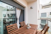 Exclusive 2BR w/Balcony Les Corts - Apartments for Rent in ...