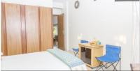 Exclusive 1 Bed Apt. with Balcony - Apartments for Rent in ...
