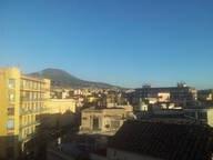 camera singola 3 letti  bagno  Apartments for Rent in San Giorgio a Cremano Campania Italy