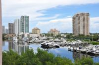 The Yacht Club at Aventura - Apartments for Rent in ...