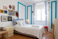 Private cozy room in a young family home - Flats for Rent ...